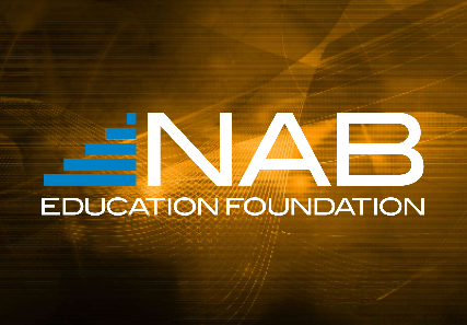 National Association of Broadcasters Education Foundation